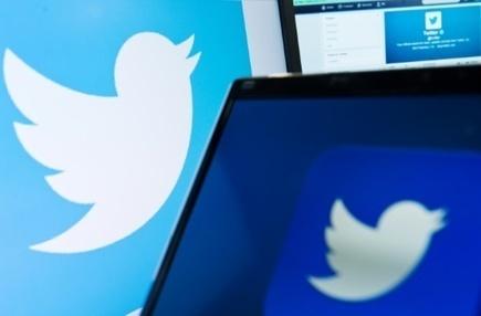Quand les trolls font la loi sur Twitter | Geeks | Scoop.it