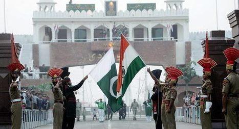 India-Pakistan Relations and Regional Stability | Géopolitique de l'Asie | Scoop.it
