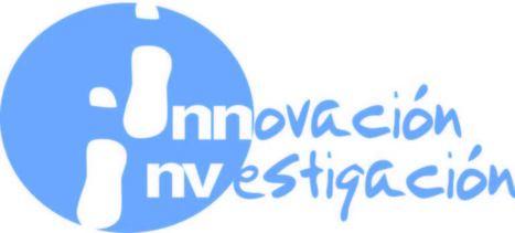 PIIECYL 2014 | Premios de Investigación e Innovación en ESO, Bachillerato y Formación Profesional - JCyL | Experiencias y buenas prácticas educativas | Scoop.it