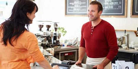 Do You Know the Lifetime Value of Your Customer? | Customer Experience, Satisfaction et Fidélité client | Scoop.it