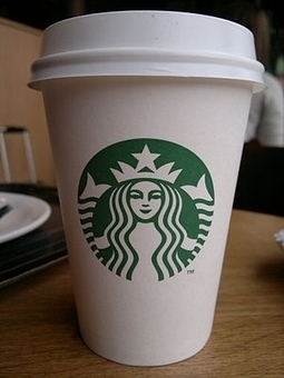 How Starbucks Will Make Millions Off Its New, Reusable Cup - Forbes | Multimedia - SLIM Enterprises | Scoop.it
