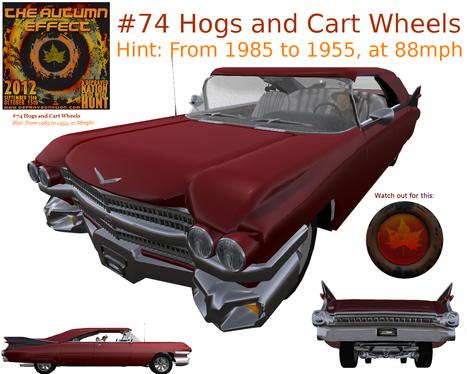 H&C Wheels Autumn | Research_topic | Scoop.it