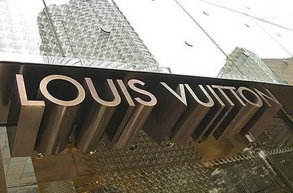 Nouvelle ère pour le marché du luxe en Chine - Quotidien du Peuple   Luxury, fashion and marketing   Scoop.it