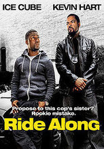 Ride Along (2014) - Vid Movie Online | Moovieszone | Scoop.it