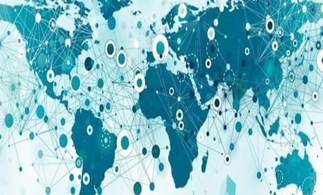 NETmundial en Brasil: el futuro del ecosistema de gobernanza de Internet - Gobierno   LACNIC news selection   Scoop.it