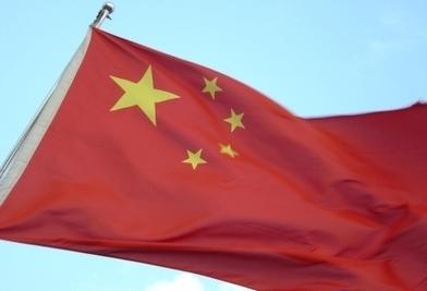Czeka nas najazd studentów z Chin - HotMoney | Chiński język w Polsce | Scoop.it