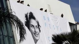 Les droits d'auteur sur les réseaux sociaux débattus à Cannes   Propriété Intellectuelle et Numérique   Scoop.it