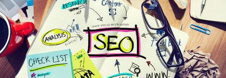 SEO : 4 étapes pour booster facilement vos articles mal positionnés dans Google   Blog Business / WebMarketing / Management   Business   Webmarketing   Management   Scoop.it