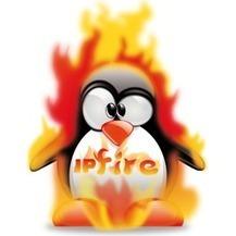 Best 12 Free Open Source Firewall Software     edtc605 Open source software project   Scoop.it