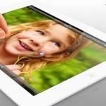 iPad 4 : le processeur A6X surclasse les autres terminaux iOS | Evolution Internet et technologique | Scoop.it
