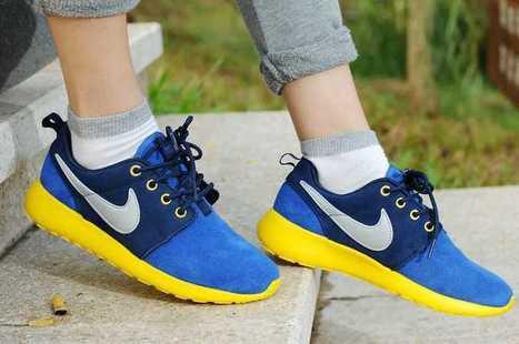 Nike Full Anti-Fur uk shoes clearance best prices   nike free run uk   Scoop.it