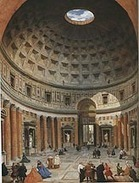 Roman Architecture | Gifts of the Ancients | Scoop.it