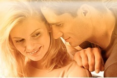 To Get Sensuous Pleasure in More Use Only Oral Sex Flavoured | how to do oral sex | Scoop.it