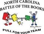 EBOB   Book Battle   Scoop.it