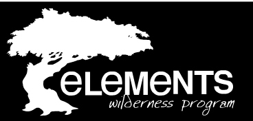 Elements-UT Welcomes Neal Christensen and Andrew Powell To Partnership | Woodbury Reports Inc.(TM) Week-In-Review | Scoop.it