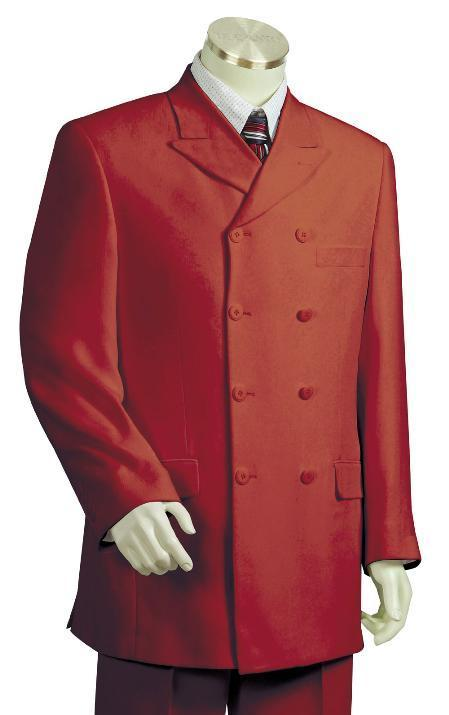 Most Demanded Red Velvet Tuxedo Jacket | Mens Personality development | Scoop.it