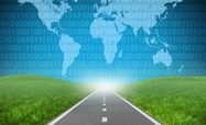 Ten of the best virtual field trips | eSchool News | HomeRoom Resources | Scoop.it