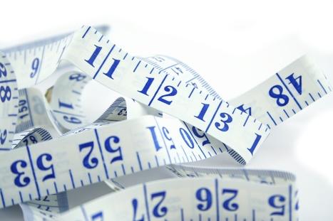 Medir el aprendizaje informal | Diga PLE - Entornos Personales de Aprendizaje en Ciencias de la Salud | Scoop.it