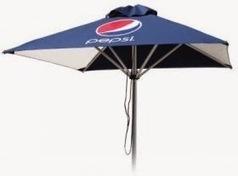 Quality Market Umbrellas in Melbourne   Awnet - The Umbrella Company   Scoop.it