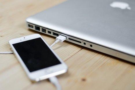 90% des câbles pour iPhone vendus sur Amazon seraient des contrefaçons | Geeks | Scoop.it