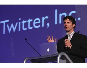 Sabía que Twitter cambiaría el mundo: co-creador | Educación a Distancia y TIC | Scoop.it