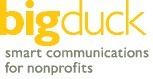 Big Duck | smart communications for nonprofits | Consultants for Cole | Scoop.it
