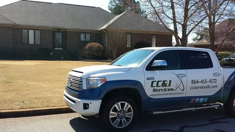 Greenville Home Inspector | Upstate Home Inspections | Spartanburg | Inspection-services | Scoop.it
