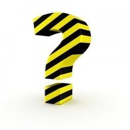 Ask Securities Lawyer 101 l Rule 144 Non-Affiliate Question & Answer - SEC Lawyers - Hamilton & Associates Law Group   Securities Lawyer Brenda Hamilton   Scoop.it