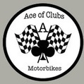 The Ace of Clubs Motorbikes (aceclubsbikes) | The British Motorcycle Shop in West Palm Beach | Scoop.it