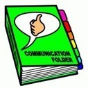 The PrAACtical Power of Communication Books | AAC: Augmentative and Alternative Communication | Scoop.it