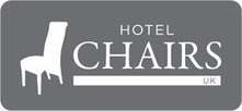 Hotel Chairs UK | Hotel Bedroom Chairs | Hotel Bar Chairs | ContractChairsUK.com | hotel chairs uk | Scoop.it