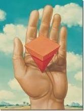 Mercados en la base de la pirámide por Daniel Oporto (La Razón, 5 dejuliode2010) | Mercados en la Base de la Pirámide y Negocios Inclusivos con Consumidores | Scoop.it