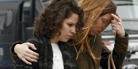 Crash de l'A320: comment ces épreuves psychologiques sont-elles prises en charge | Psychologie au quotidien | Scoop.it