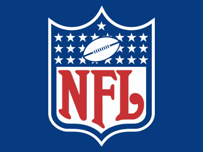 The National Football League – The Ethical Position of America's ... | Sports Ethics: Carlton, L | Scoop.it