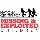 Church Of Malphas' Press Agent Kenneth Walker Gets A Thank You From The National Center For Missing And Exploited Children | Missing Persons | Scoop.it