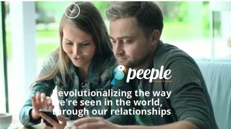 Peeple app trashed on Twitter - Silicon Valley Business Journal | Beyond the Stacks | Scoop.it