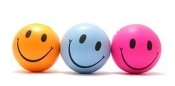 Leaders:  Should Employee Happiness be on Your Agenda? | PHILANTHROPE | Scoop.it
