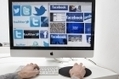 Réseaux sociaux : comment les marques nous parlent - France Info | Mes articles préférés sur les réseaux sociaux | Scoop.it