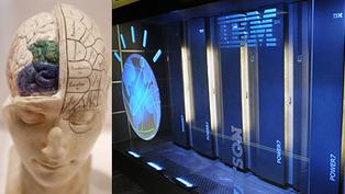 Så förändrar internet hjärnan | rapport | Folkbildning på nätet | Scoop.it