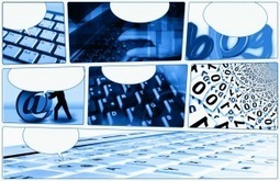 Caractéristiques de l'innovation pédagogique | E-apprentissage | Scoop.it