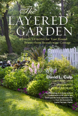 The Layered Garden – Book Giveaway | Annie Haven | Haven Brand | Scoop.it