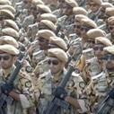 Next 9/11: Iran's death squad is here - WND.com | Restore America | Scoop.it