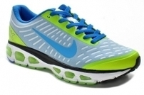 China Wholesale Air Max 2010 For Cheap | Nike Air Max | Scoop.it