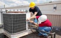 L'obligation d'inspection des systèmes de climatisation | La Revue de Technitoit | Scoop.it