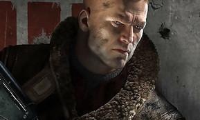 Wolfenstein The New Order : 1080p et 60 fps sur PS4 et Xbox One - Jeux Actu | jeuxvideo-news | Scoop.it