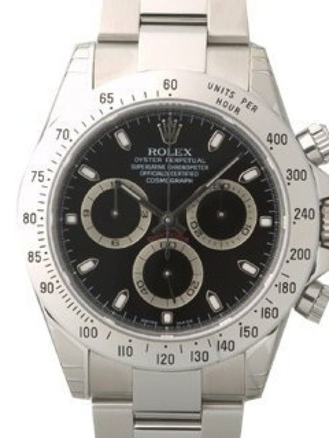 Rolex Prices | How much is worth? | news | Scoop.it