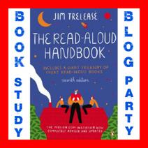 Summer book study: The read aloud handbook by Jim Trelease | Teach Preschool | Scoop.it