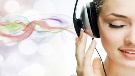 La musicoterapia podría algún día ayudar a los epilépticos - Diario La Prensa | Musicoteràpia | Scoop.it
