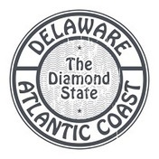 Delaware Business Plan Competitions | Business Plan Competitions | Scoop.it
