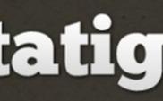 Statigram: Gérez votre compte Instagram sur PC | AzizSannen | Scoop.it